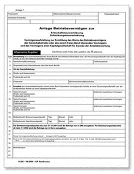 Services Shiv EPublishing Technologies Pvt Ltd - Legal forms
